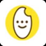 三米影视app免费版v2021手机版
