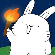 胖兔文明破解无敌版v1.1.11最新版