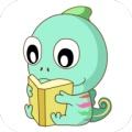 盖世童书点读笔app