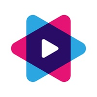 蓝映影视app安卓免费版v1.0.0安卓版