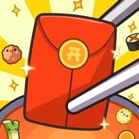 2021食材大冲关红包版v1.2安卓版