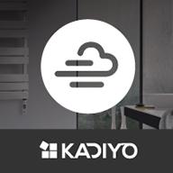 KADIYO卡迪欧智能appv1.7 安卓版