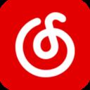 网易云音乐2021永久免费版v8.1.10安卓版