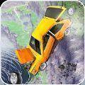 车祸测试模拟器3d破解版v1.3最新版