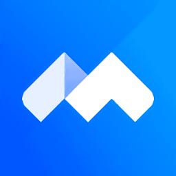 腾讯会议app安卓2021最新免费版v2.9.3安卓版