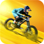 极限自行车2中文安卓免费版v3.28.0安卓版