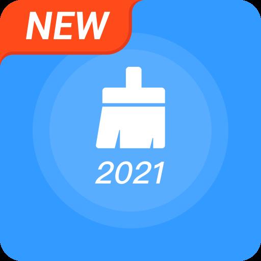 安卓清理君永久高级版破解版v2.53最新版