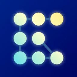 godox light�艄饪刂栖�件通用免�M版v1.2.6 安卓版