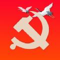 鹤壁党政服务平台app安卓版v3.0.1最新版