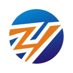 泽宇体育直播app2021最新版v1.0.5安卓版