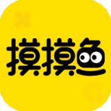 摸摸鱼无广告正版平台v1.3.20