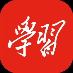 �W�����app��TV版v2.23.0安卓版
