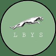 猎豹影视app免费观看2021最新版v2.8安卓版