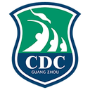 预防接种服务(广州新冠疫苗预约平台)2021最新appv2.10.24安卓官方版