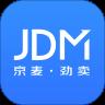 京麦咚咚app下载2021版v5.11.1官方安卓版