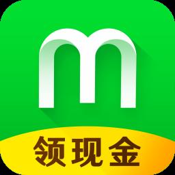 魔秀桌面app安卓2021最新版v7.3.5安卓版