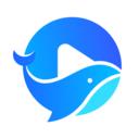 蓝鲸体育直播足球appv2.2.4安卓版