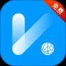 看个球直播app官方2021最新版v2.1.3最新版