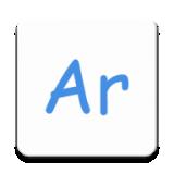 ar防撤回神器安卓免root最新版v5.1.8安卓版