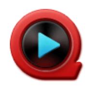 奇虎影�2021最新版v5.1.53.07手�C安卓版