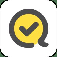 扫一扫作业出答案软件最新版v4.1.0免费最新版