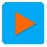 酷米极速app最新版v2.0安卓版