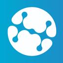 慧享生活智能社�^appv2.9.1最新版