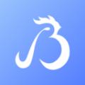 藏保�D安卓版v1.0.0安卓版