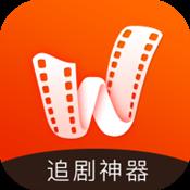 海�t影�app破解版2021最新版v1.2破解版