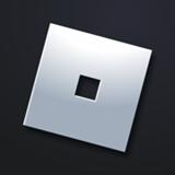 �_布�匪�Roblox手�C版中文安卓版v2.472.420535安卓版