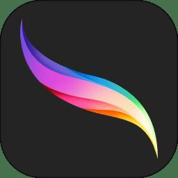 procreate安卓破解版2021最新版v4.5.3破解版