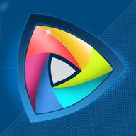 壹�c影�appv1.0安卓版