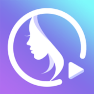 PrettyUp��l人像美化�件v1.1.0最