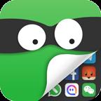 防女友查手机软件app最新版v2.8.9 手机版