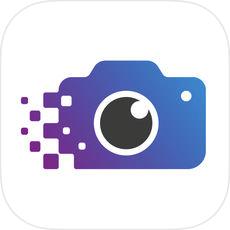 幻影照片会员版v1.14.9最新版