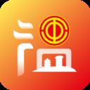 温工汇app安卓版v1.0.04最新版