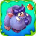 空�e怪物帝��手游v1.0.6安卓版