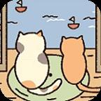 卡普喔无限爱心双人模式版v1.1.5最新版