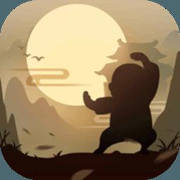 最���T派全�o限2021v1.0.2安卓版