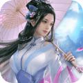 九星武神手游v1.0安卓版