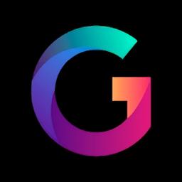 gradient安卓版2021最新免�M版v2.1.5最新版