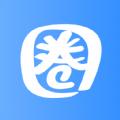 影猴配音圈官方版v1.0.59