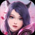 心神�υE手游v1.0.0安卓版