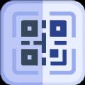 二�S�a制作助手app安卓版v1.0.0安卓版