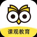�n�^教育app手�C版v1.0.0安卓版