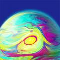 2�星球破解版v0.991最新版