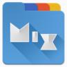 MiXplorer文件管理器��I版v6.54.4中文版