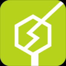 智慧�W上�I�I�d(成都�C合能源app)v1.0.4安卓版