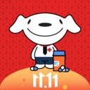 京东药京采app下载2021免费版v3.4.1官方安卓版