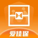�奂驯T诰�投保平�_v1.0.0官方安卓版